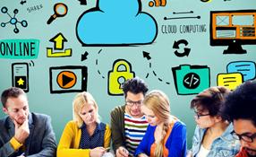 KISI Keyless Smartphone Access Control System Captures Startup Technology Market