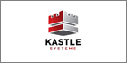 Kastle Systems Acquires Cloud-based Intelligent Video Solutions Provider CheckVideo