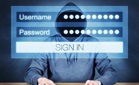 How To Protect The Internet Of Things' Vulnerabilities From Hackers