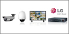Observint Technologies Extends Partnership With LG Electronics