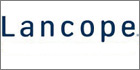 Lancope Recruits Tim Keanini As Its Chief Technology Officer