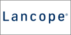 Security Research Expert Gavin Reid Joins Lancope