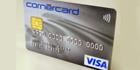 Virtual LEGIC® All-in-one Card Makes Visa PayWave Cards Of Cornèrcard Go Multi-functional