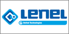 Lenel's Electronic Security Technology Helps Protect Little League World Series