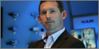 IP Video Solutions Manufacturer LILIN Appoints Jason Hill As Group Vice President