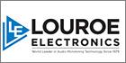 ASIS 2015: Louroe Electronics To Exhibit Gunshot Detector And Audio Analytic Suite