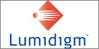Innometriks Inc. Will Showcase Lumidigm Multispectral Imaging Capabilities At ASIS 2012