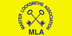 The Master Locksmith Association Development Advises On Summer Holiday Security And Safety Checks For Schools