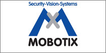 MOBOTIX AG IP-Video Solution To Protect St James' Park Stadium's Staff, Visitors And Property