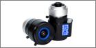 Theia Debuts New Version Ultra Wide, Undistorted Megapixel Lens In June