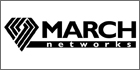 March Networks Collaborates With Software House To Deliver Interoperable Video Surveillance And Access Control Solutions