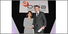 Nominations Open For BSIA Apprentice Installer Awards 2012