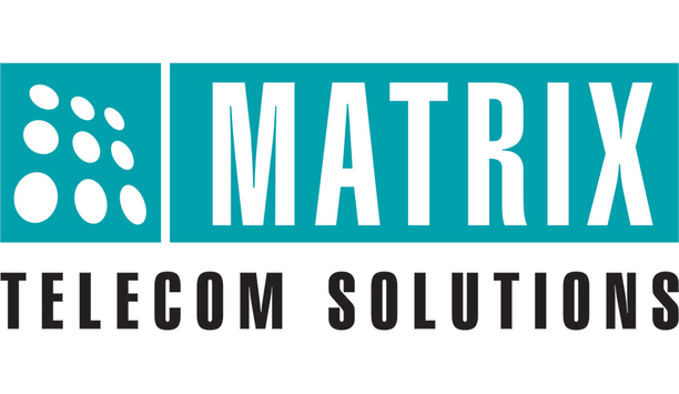 Matrix Telecom Launches New Website Offering Insights Into Communication Solutions And Business Opportunities