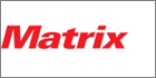 Matrix Systems to Implement New Strategies to Increase Efficiency in Manufacturing and R&D