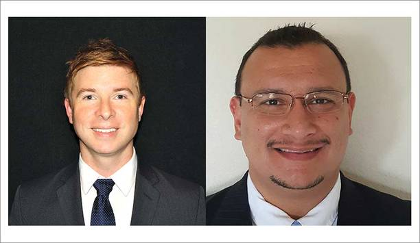 Protection 1 Promotes Two Key Executives To Strengthen Its Customer Experience Offerings