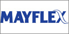 Mayflex's Network And Electronic Security Solution Helps Deter Crime In East Stoke Village In Nottinghamshire