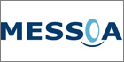 MESSOA To Showcase New Security Products At ISC West 2012