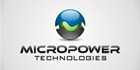 Surveillance Solution Provider MicroPower Appoints Jim Brailean And Kevin Hell To Its Board Of Directors
