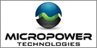 MicroPower Joins ONVIF To Develop Universal IP Standard For Physical Security Industry