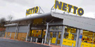 Netto Supermarkets Fight Theft With Milestone's IP Video Management Software