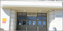 Milestone XProtect IP VMS Improves School Security For San Diego Unified School District, California