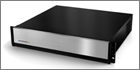 Milestone Systems Showcases Husky Hybrid Network Video Recorders At ASIS International 2014