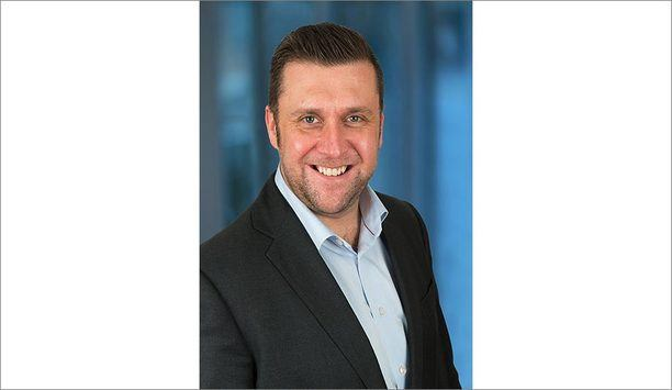 Milestone Systems Names Neil Killick As Country Manager For UK And Ireland