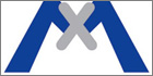 Mobotix Mx2wire Makes A House Multimedia-compatible Quickly And Cost-effectively