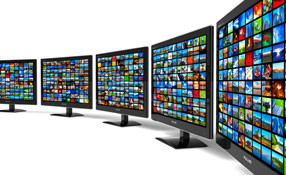 Key considerations in CCTV monitor selection