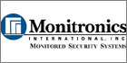 Monitronics International Receives 2012 Consumers Choice Award® For Excellence In Business And Customer Service