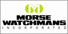 Morse Watchmans Highlights The Company's Line Of Key Control And Asset Management Systems At ASIS 2012
