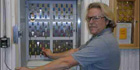 Morse Watchmans KeyWatcher Key Control System Helps United Airlines Jet Rebuild And Test Facility Track Valuable Tools