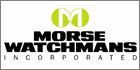 Morse Watchmans Completes Redesign Of New Website