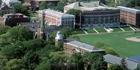 Morse Watchmans Solutions Endorsed By Wesleyan University
