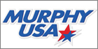 3xLOGIC VIGIL Surveillance Systems Deployed At Over 1,200 Murphy USA Convenience Store Locations