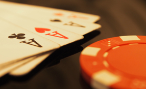 The Role Of Experienced System Integrators In Casino Surveillance