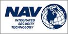 North American Video (NAV) Opens New Office In Everett, Washington