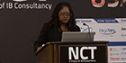 NCT CBRNe USA 2015 Ends On High Note With US CBRN Community In Attendance