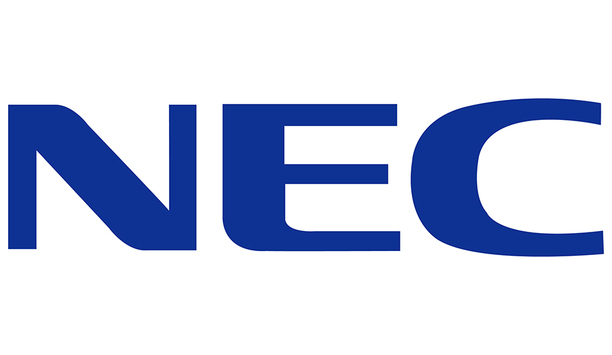 NEC Face Recognition Enhances Security At 23rd Summer Deaflympics, Turkey