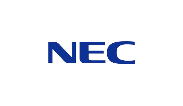 NEC's Facial Recognition System Installed At Seoul Sky Observatory, South Korea