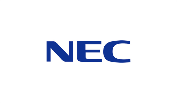 NEC Corporation Provides Face Recognition Solution At Atanasio Girardot Stadium In Colombia