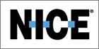 NICE Actimize Enterprise Risk Case Manager Software Chosen By First Hawaiian Bank