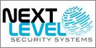 Orange County Deploys Next Level Analytic Engine NextDetect To Increase Public Safety