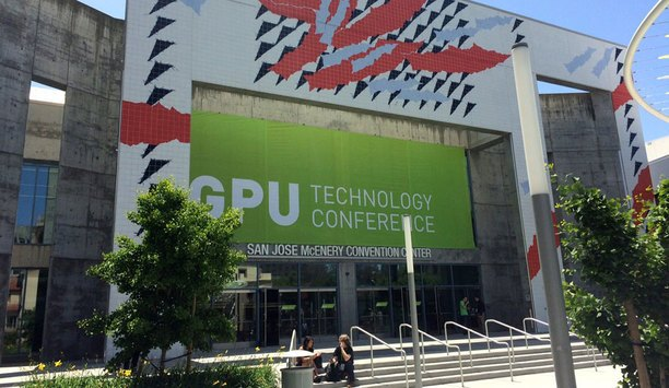 Diving Into AI And Deep Learning At NVIDIA's San Jose Conference