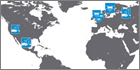 Nedap To Exhibit At Various Global Security And Traffic/ Parking Events