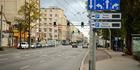 Nedap SENSIT Wireless Parking Sensors Help Improve Traffic Flow At Polish Cities Of Gdansk, Sopot And Gdynia