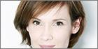 Nedap Security Announces Anna Twardowska As Country Manager For Poland