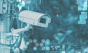 IP Network-Centric Surveillance – What Systems Integrators Should Consider When Selecting Cameras For Users