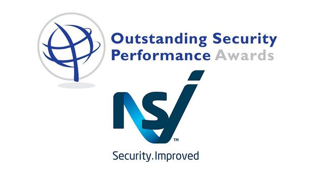 National Security Inspectorate To Sponsor Outstanding Installer Category At OSPAs 2018