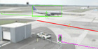 ObjectVideo And ESP Group Provide Intelligent Video Surveillance To Airports Across Norway